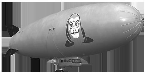 air-balloon-money-rain-image.png