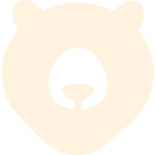 FlipCardIcons_Bear-01