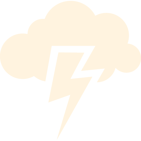 FlipCardIcons_Lightning-16