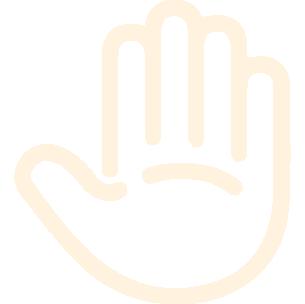 FlipCardIcons_lefthand-04